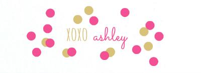 signature, ashley 1