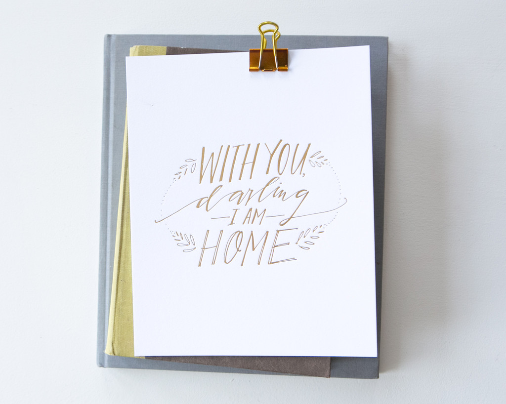 lindsay-letters-I-Am-Home-White_1024x1024